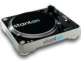 STANTON Turntable [T62B] - Turntable
